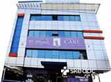 Care Hospital - Musheerabad, Hyderabad