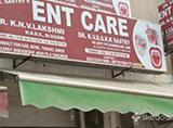 Dr. Sastry S ENT Care - Nizampet