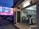 Anvik Ortho & Children's Clinic - L B Nagar