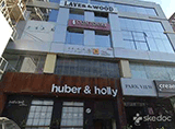 Contours Plastic And Aesthetic Surgery Center - Banjara Hills, Hyderabad