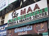 Maa ENT Hospital - Somajiguda, Hyderabad