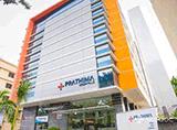 Prathima Hospitals - Kachiguda