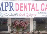 MPR Dental Care - Chintal