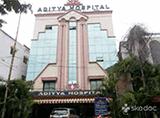 Aditya Hospital - Abids