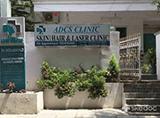 ADCS center - Jubliee Hills, Hyderabad