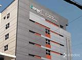 Omega Hospital - Banjara Hills