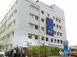 Asian Institute Of Nephrology & Urology - Somajiguda, Hyderabad