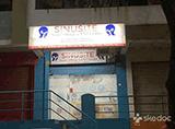 Sinusite - Sinus Allergy and ENT Center - Nallagandla