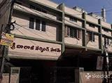 Sri Balaji Nursing Home - Uppal