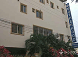 Motherhood Fertility Centre - Madina Guda