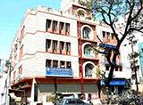 Clear Vision Eye Hospital - Himayat Nagar, Hyderabad