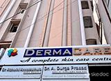 Derma Care - Malkajgiri