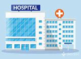 Oxygen Hospitals - Alwal, Hyderabad