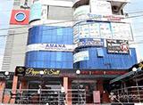 Metro Dentistry - Shaikpet, Hyderabad