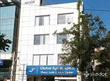 Global Eye Hospital Phaco Lasik & Laser Centre - KPHB Colony, Hyderabad