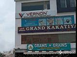 Vernon Skin and Hair Clinic - Manikonda