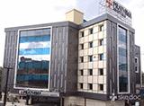 Prathima Hospitals - Kukatpally, Hyderabad