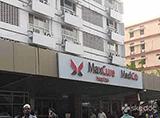Maxcure Hospitals - Saifabad, Hyderabad