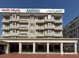 Kamineni Hospitals - King Koti