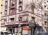 Shree Pooja Hospital - Nacharam