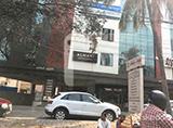 American Spine & Pain Centers - Banjara Hills