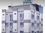 Ravi Hospital - KPHB Colony