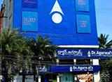 Dr. Agarwal's Eye Hospital - Panjagutta