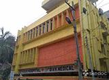 SVK Hospital - Jeedimetla