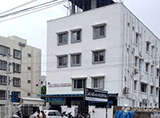 Sai Neha Hospital - Kondapur, Hyderabad