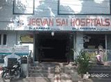 Jeevan Sai Hospital - Vanasthalipuram