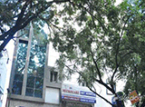 Microcare ENT Hospital & Research Institute - KPHB Colony