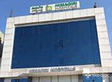 Himagiri Hospitals - Gachibowli, Hyderabad