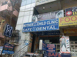 Madhu's Mother and Child Clinic - Nizampet