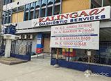 Kalingaa Diagnostic Services - Secunderabad