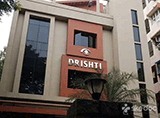 Drishti Eye Hospital - Srinagar Colony, Hyderabad