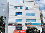Prashanth Dental Super Speciality Hospital - Vanasthalipuram, Hyderabad