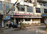 BSR ENT And Eye Hospital - Secunderabad