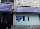 Dr Modi's Clinic - Mehdipatnam