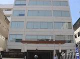Kiran Infertility Center - Khairatabad