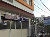 RECKON- Physiotherapy & Rehabilitation Clinic - Hyder Nagar