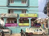 MAA Clinic - Kothapet