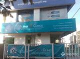 Planet H Clinics - Gachibowli