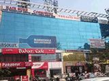Hair Sure Hair Transplant Centre - Hi Tech City, Hyderabad