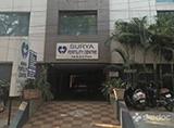 Surya Fertility Centre - Banjara Hills