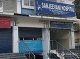 Sanjeevani Hospital - Nagole, Hyderabad