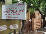 Twachaa The Skin Care Clinic - Padma Rao Nagar