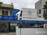 Bhagyalatha Hospital - Eye Unit - Vanasthalipuram