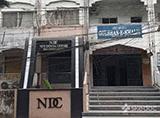 New Dental Centre - Masab Tank, Hyderabad