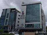 Rainbow Children's Clinic , Birthright Women's Clinic & Fertility Centre - Kondapur