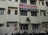 Hyderabad Kidney & Laproscopic Center - Malakpet